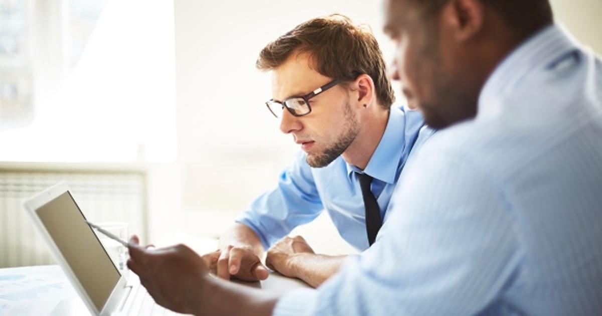 管理職候補の選定と育成で重要になるのは? 押さえておくべきポイントを解説