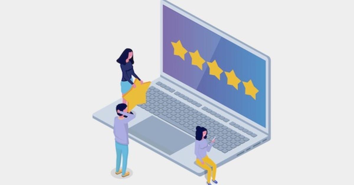 人事評価制度とは? その目的と評価システム3選を紹介