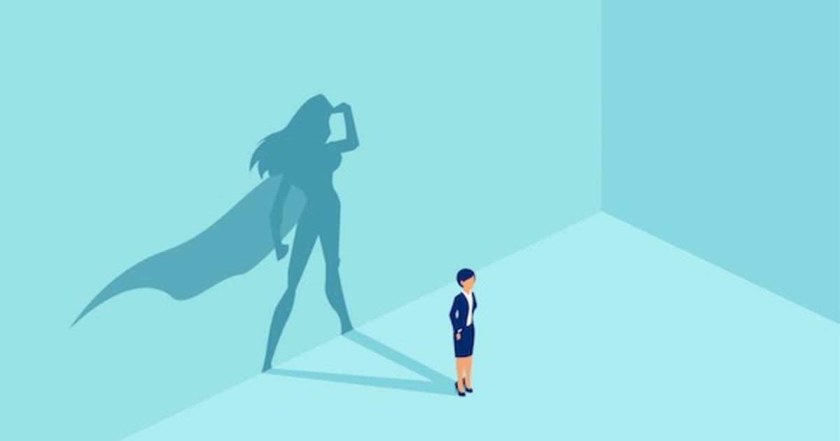 幹部候補を発掘、育成するには? 企業の成長を担う後継者の獲得方法