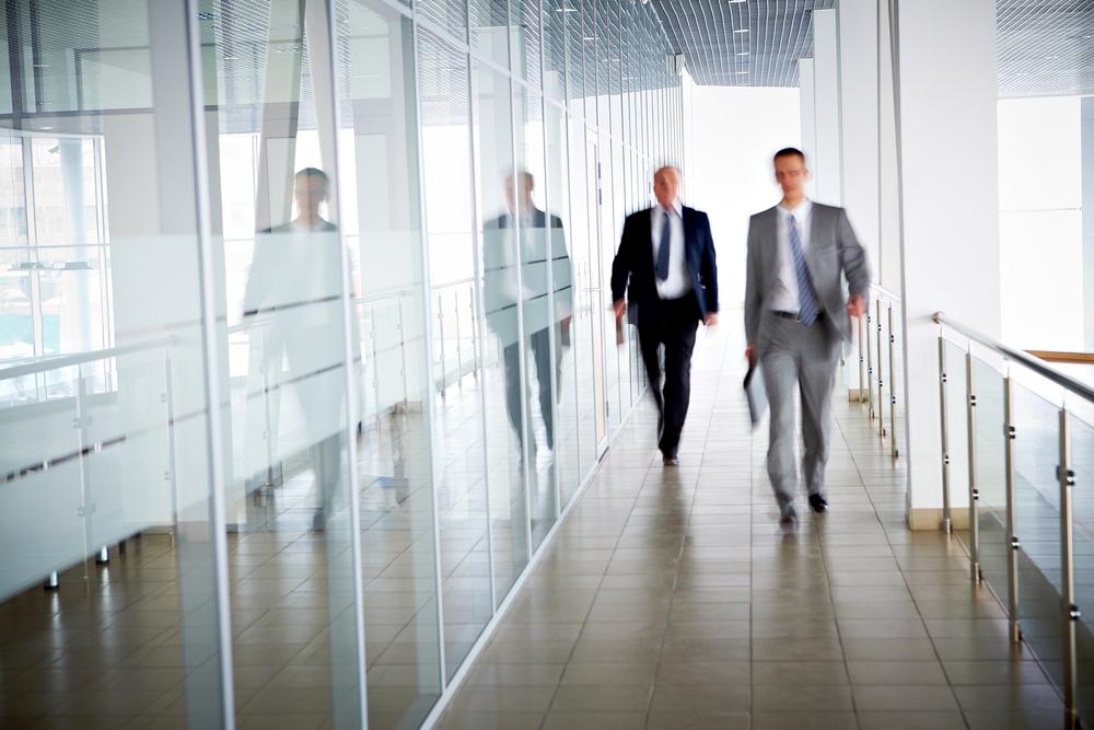 40代の中途採用を検討すべき企業の特徴