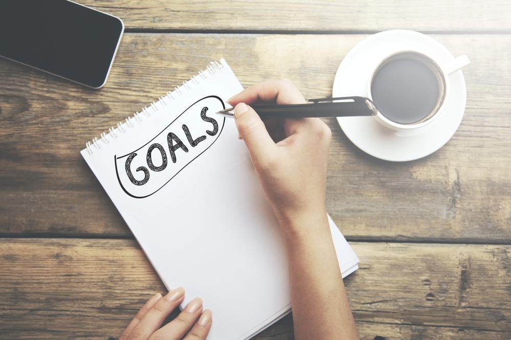 なぜ人材育成において目標設定・管理が必要なのか?