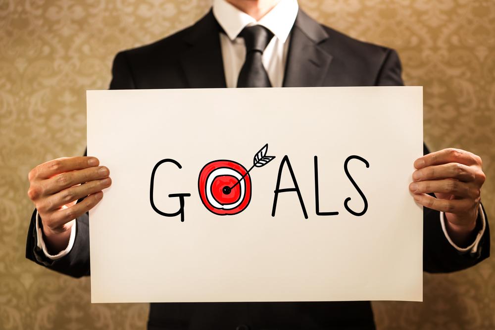 適切な目標設定・管理を人材育成に生かす
