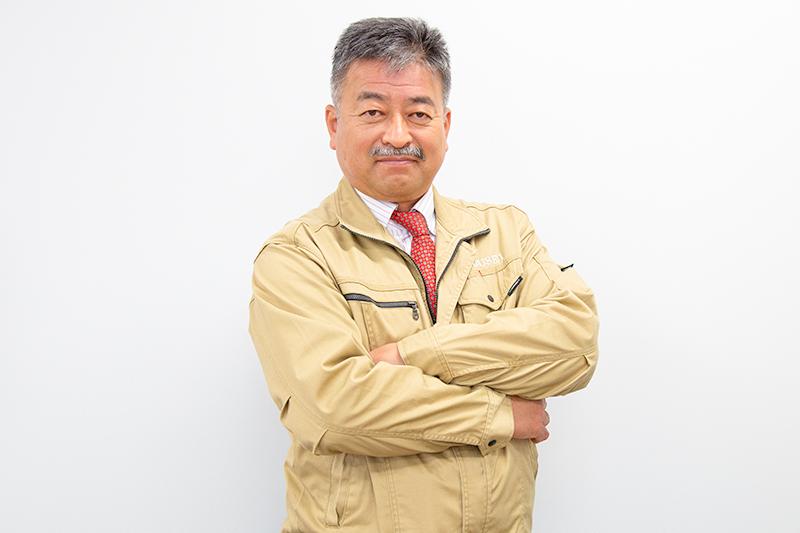広誠株式会社3‗ビズリーチ・ダイレクト導入事例