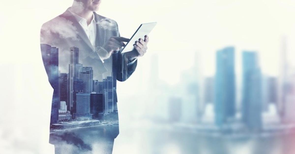 中途採用が急増している背景とは。企業が得られるメリットと採用活動のコツ