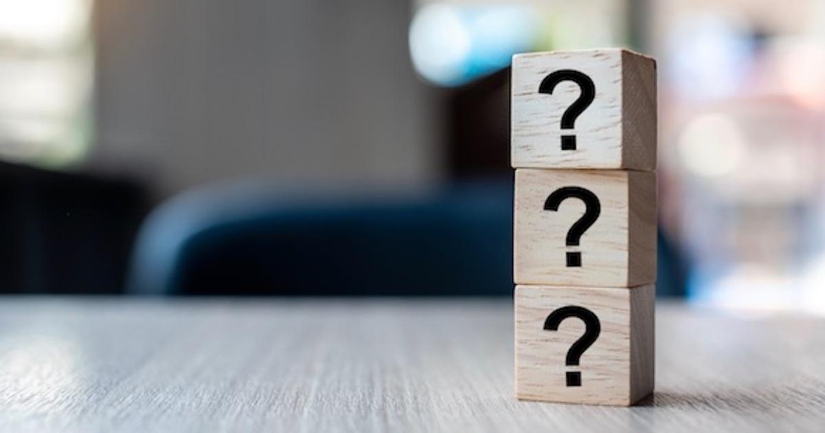 中途採用面接において面接官が行うべき質問とは? 注意点も紹介