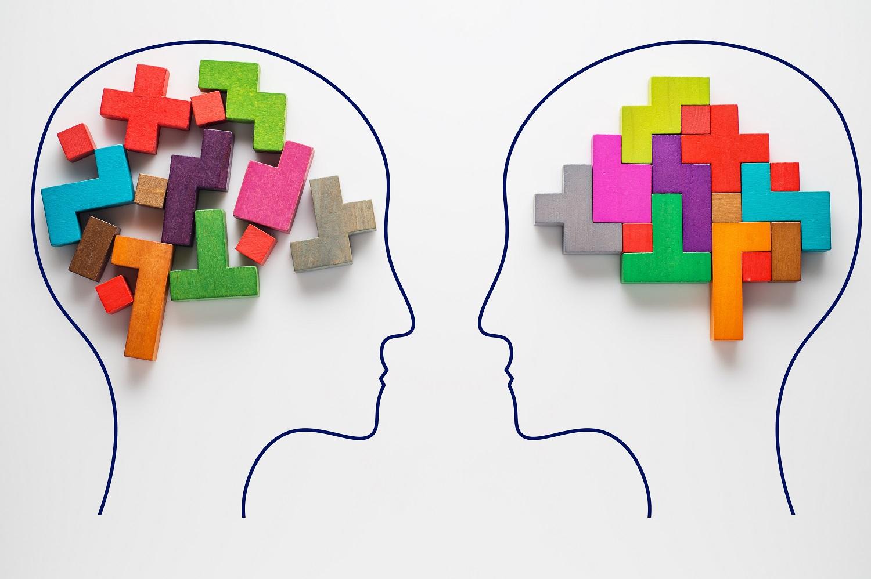 採用マーケティングに活用できる思考法やフレームワーク