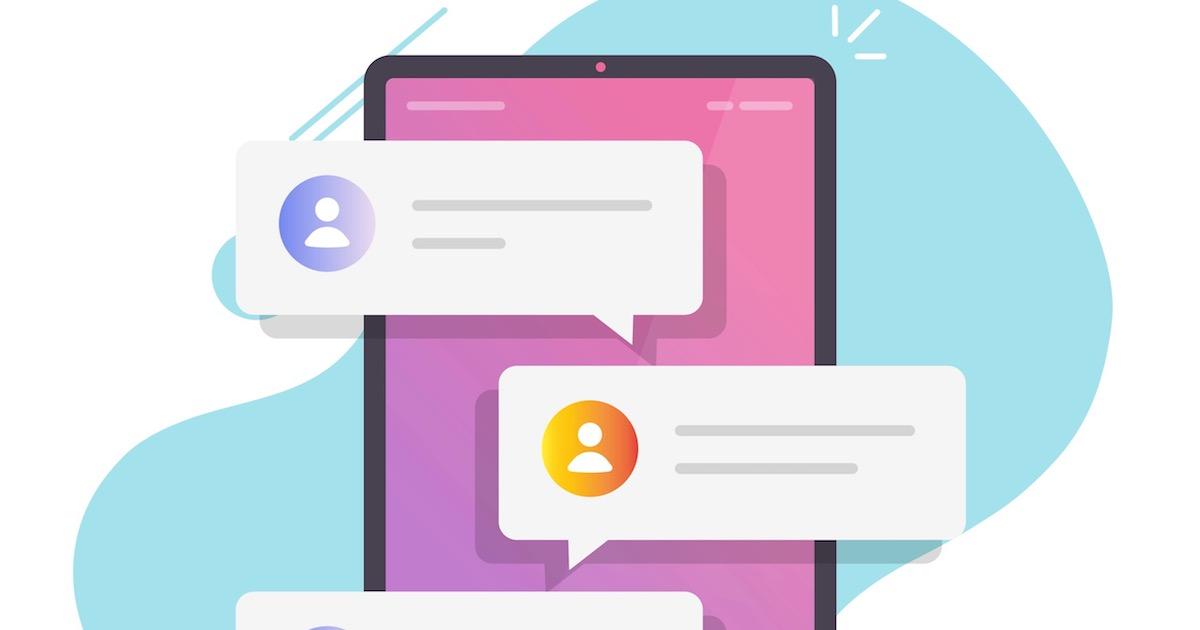 スカウトメールの返信率を上げるには? 返信率の高いスカウトを作成するための8つのポイント