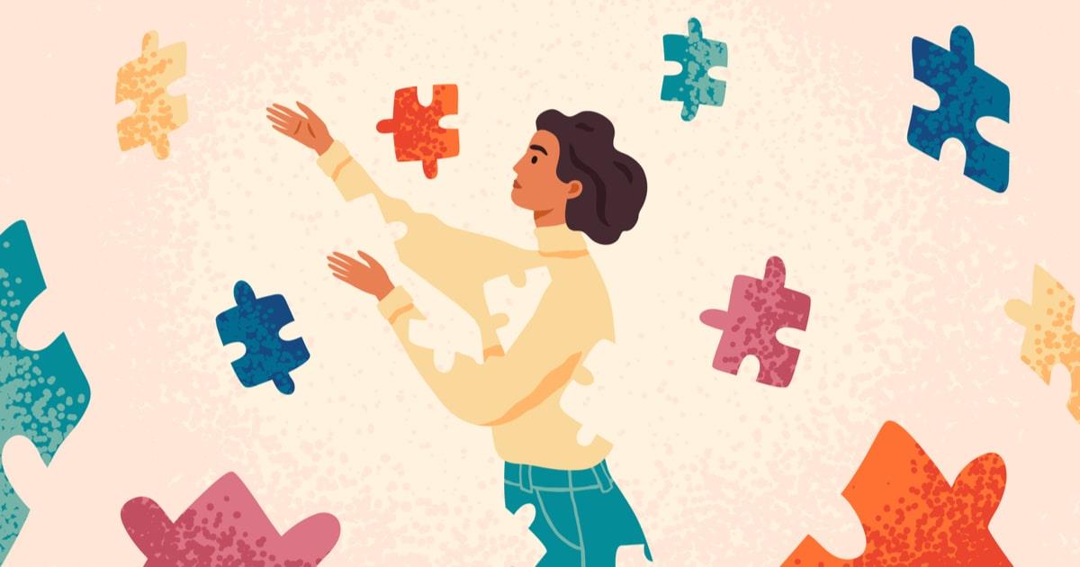 中途採用における採用課題解決のために、意識するべき7つのこと