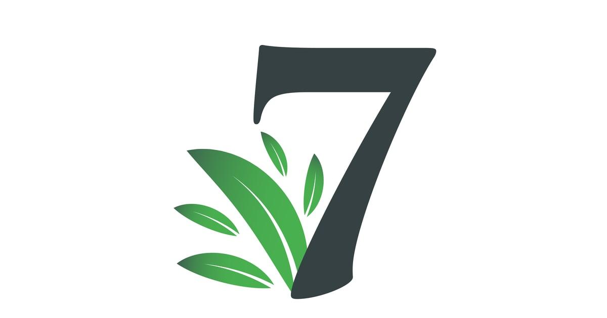 採用課題解決のために心掛けるべき7つのこと