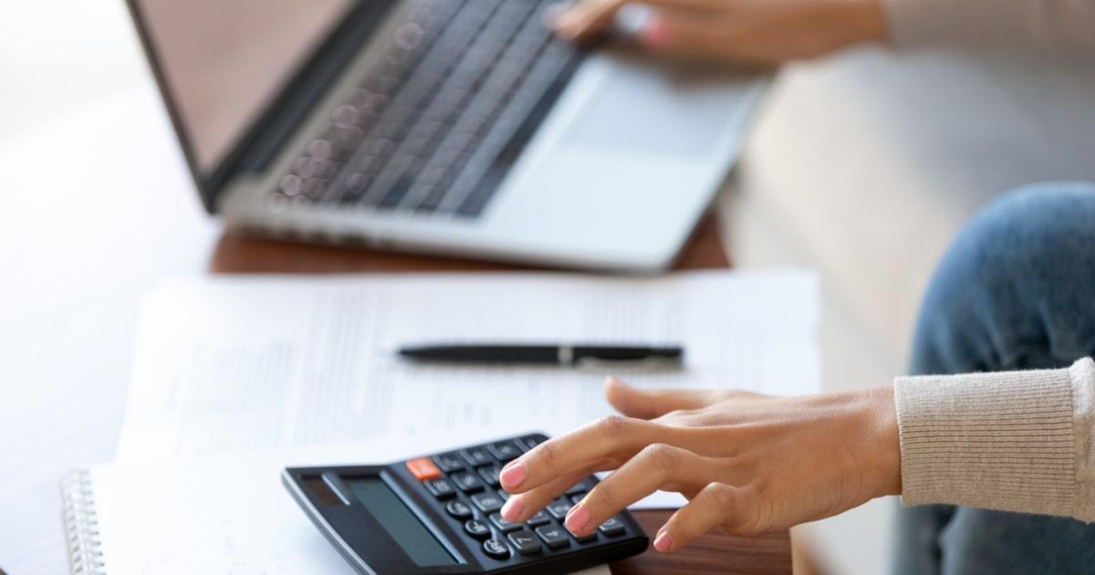 中途採用者の年収を決める4つの方法