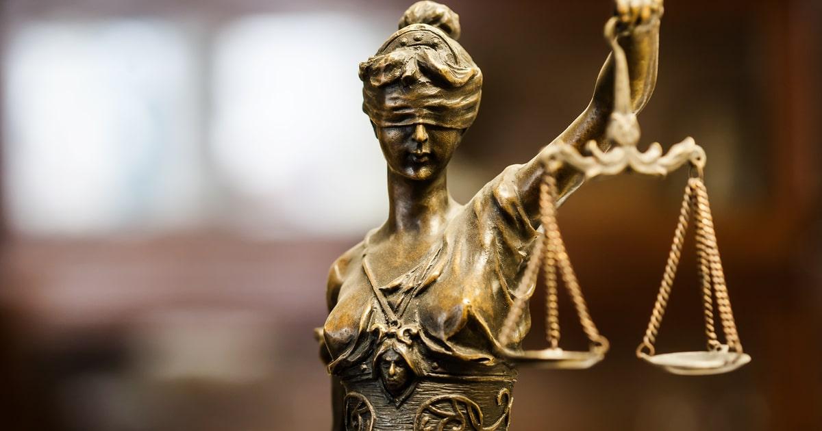 公正な制度を定めて明示する