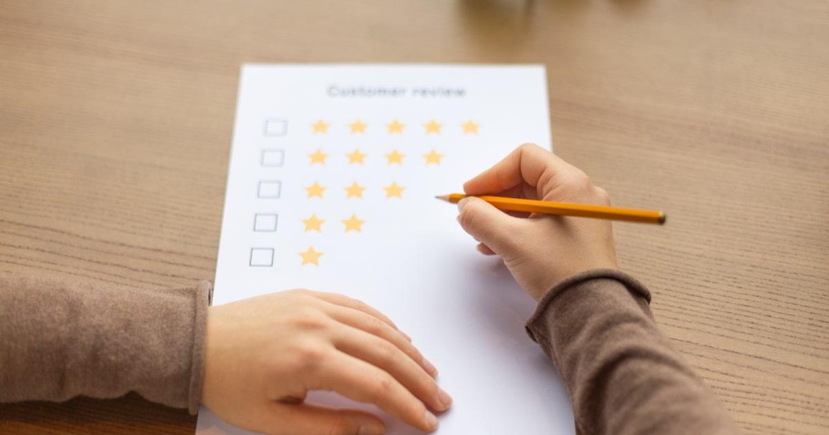 スキルを可視化する人事評価シートとは? 人材育成に人事評価を生かすポイント