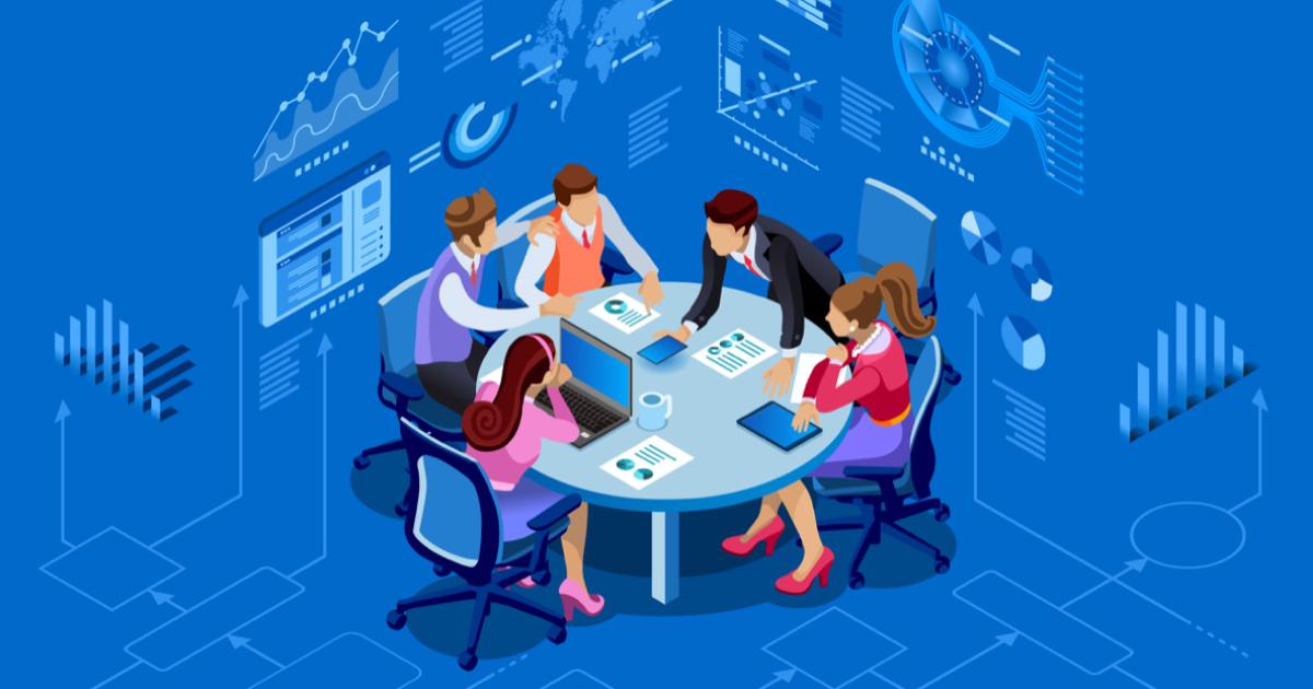 人材育成計画とは? 社員一人一人が自社の戦力として活躍するために重要な戦略