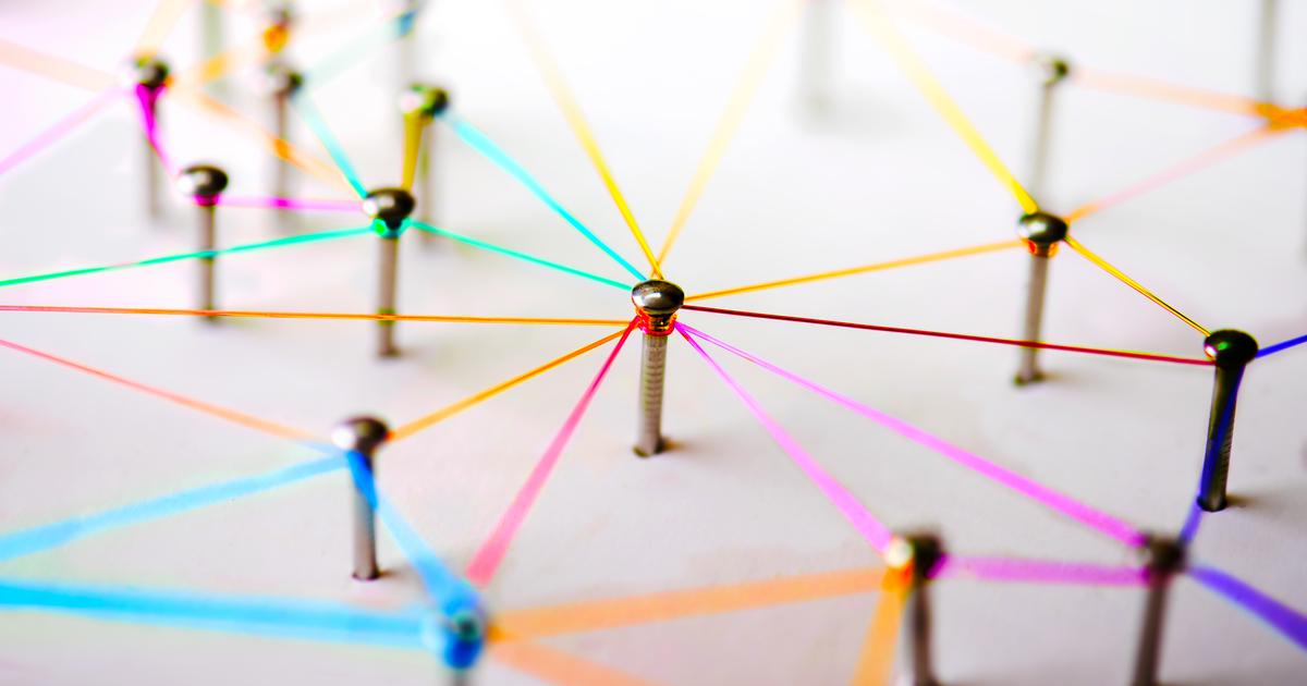 採用広報において利便性の高いツール「SNS(ソーシャル・ネットワーキング・サービス)」