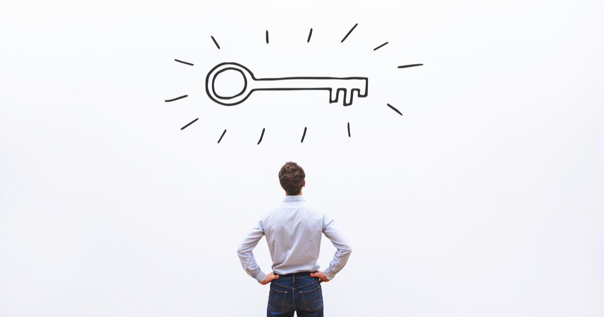 企業価値を高める採用広報が採用活動成功のカギ