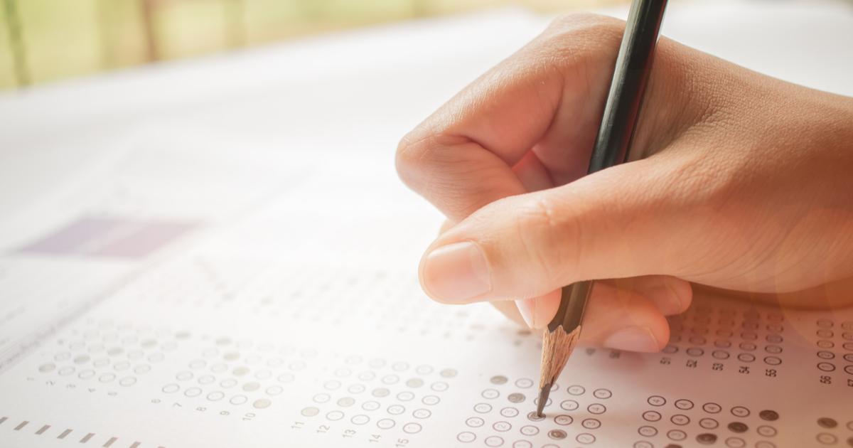 中途採用では試験を行うべきか? 採用試験の目的や効果を考える