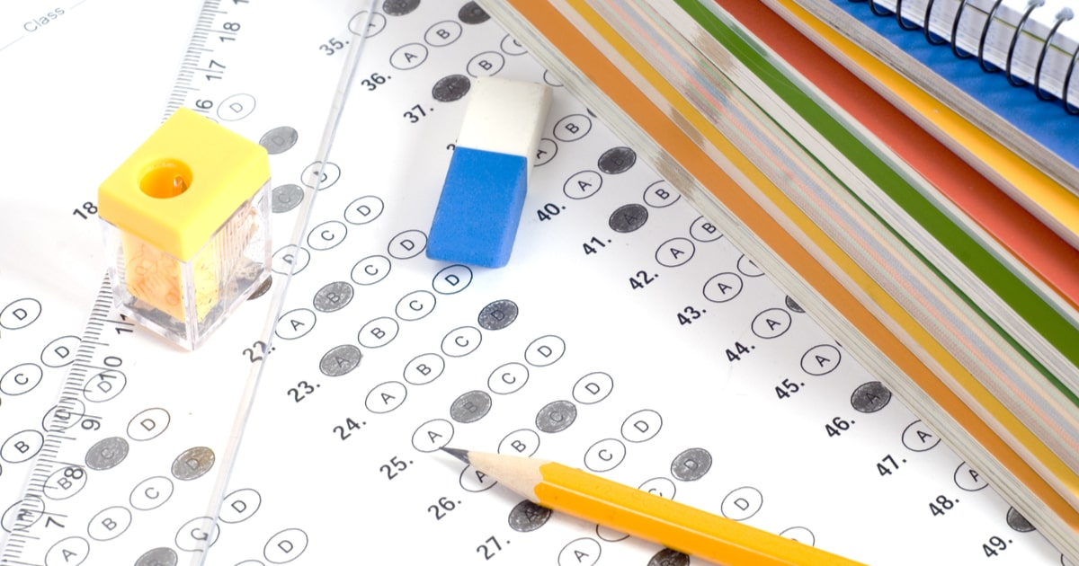 中途採用で行う試験の種類