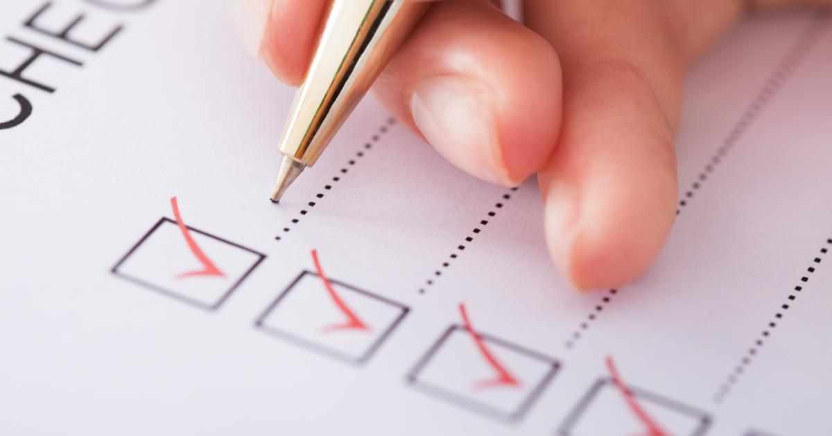 採用基準を定める際に重視すべきポイント