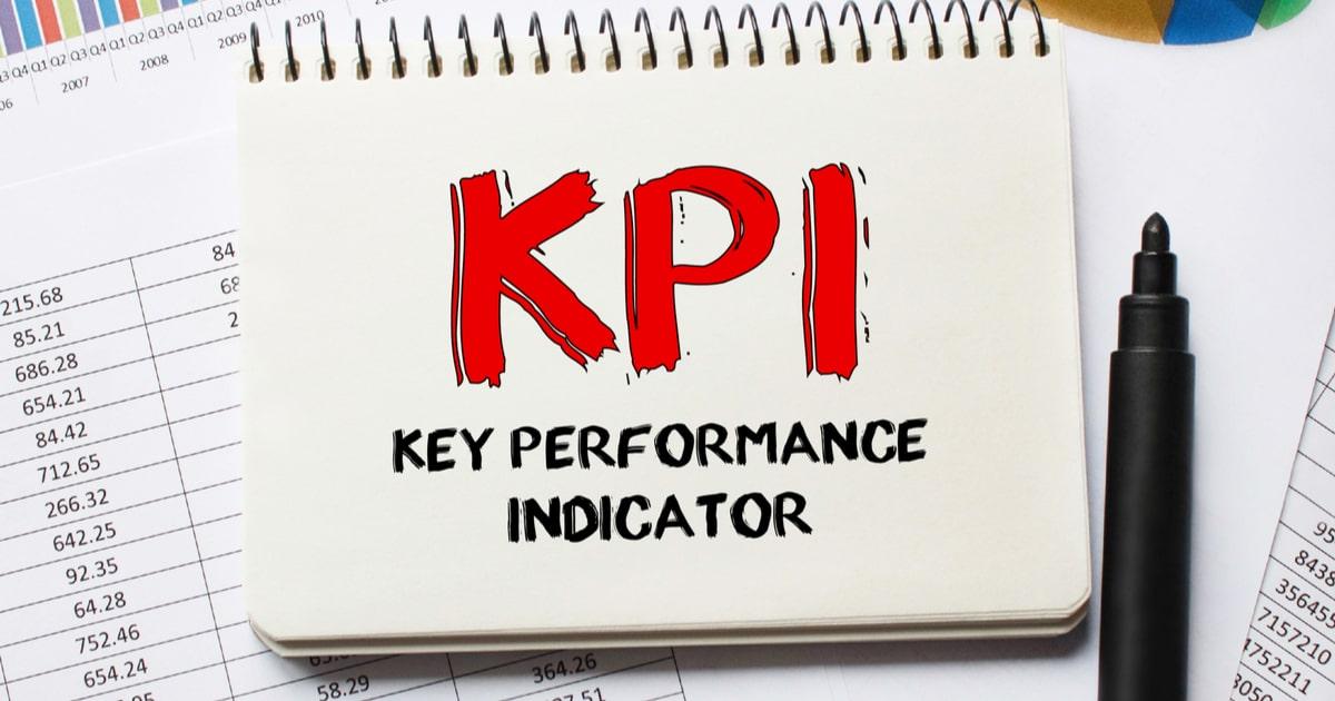採用活動で重視したいKPIとは? 設定方法やコツを解説