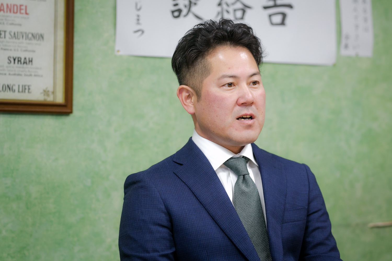 株式会社ふじまつ1_ビズリーチ・ダイレクト導入事例