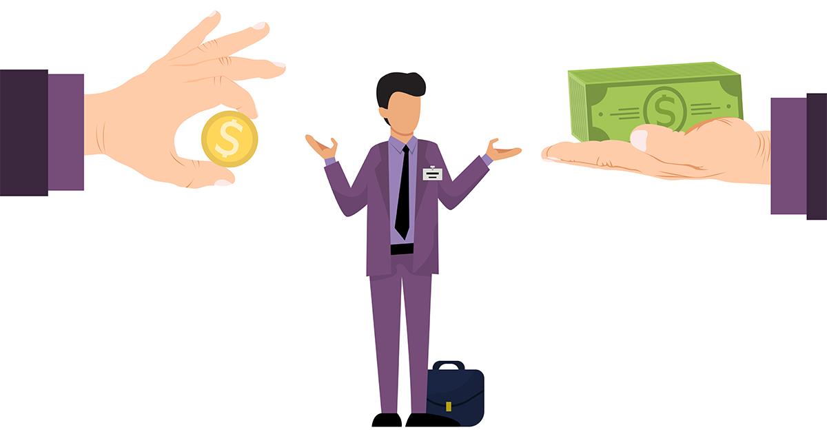 中途採用コストの下げ方は? 質を維持してコストを削減する方法