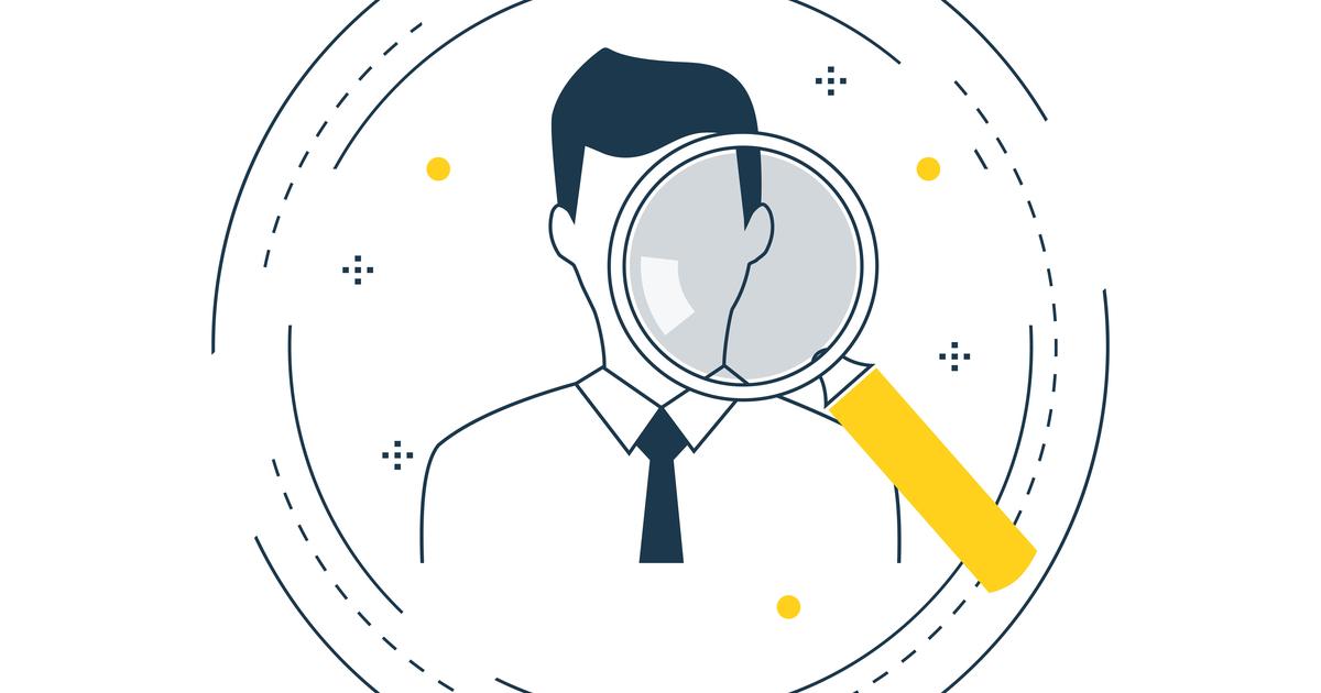 人事評価制度を導入する3つの目的