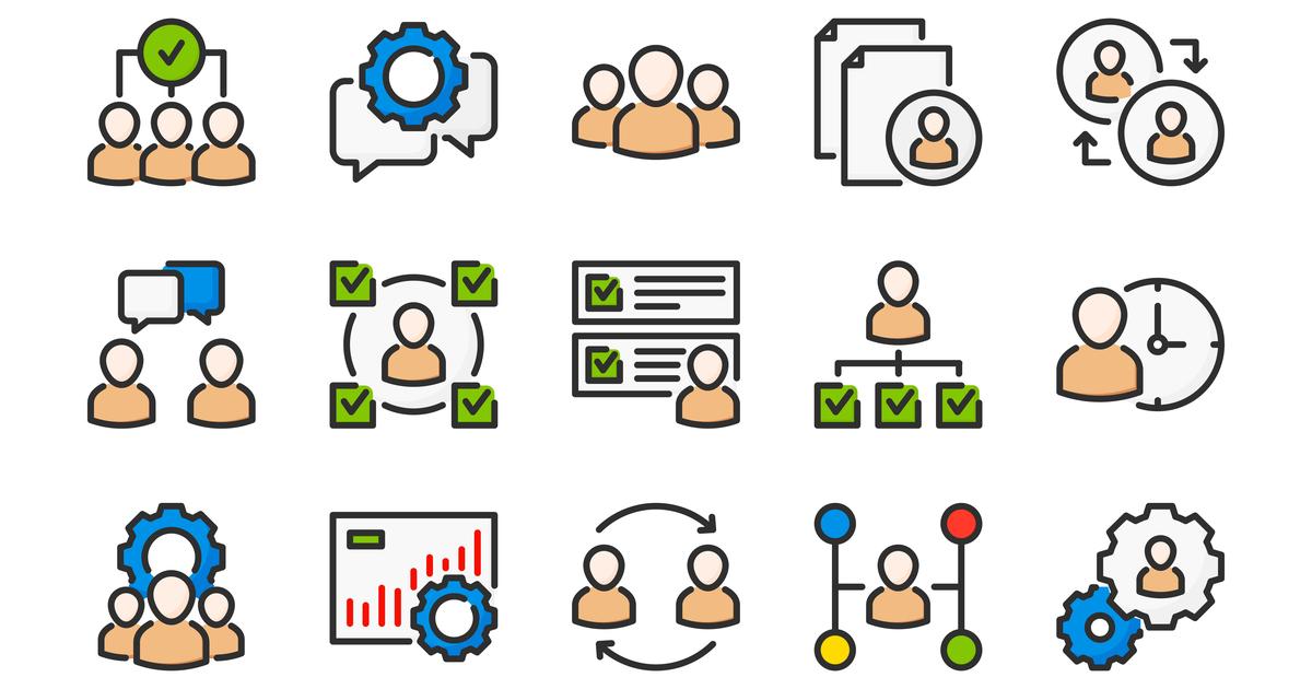 人事評価制度の手法3選