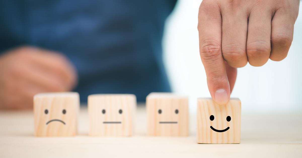人事評価制度で重要になる2つのポイント