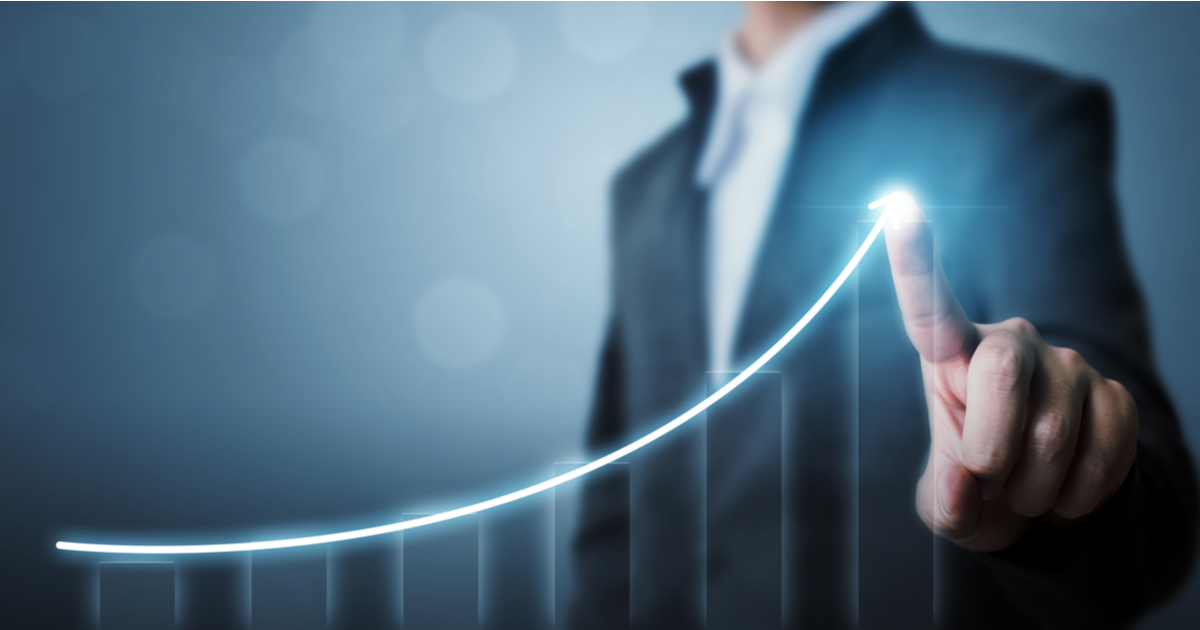 人事評価制度の導入・改定の検討が、企業成長につながる