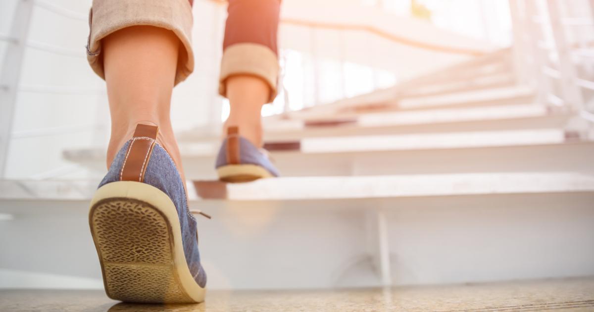 中途採用担当者の業務 4つのステップ