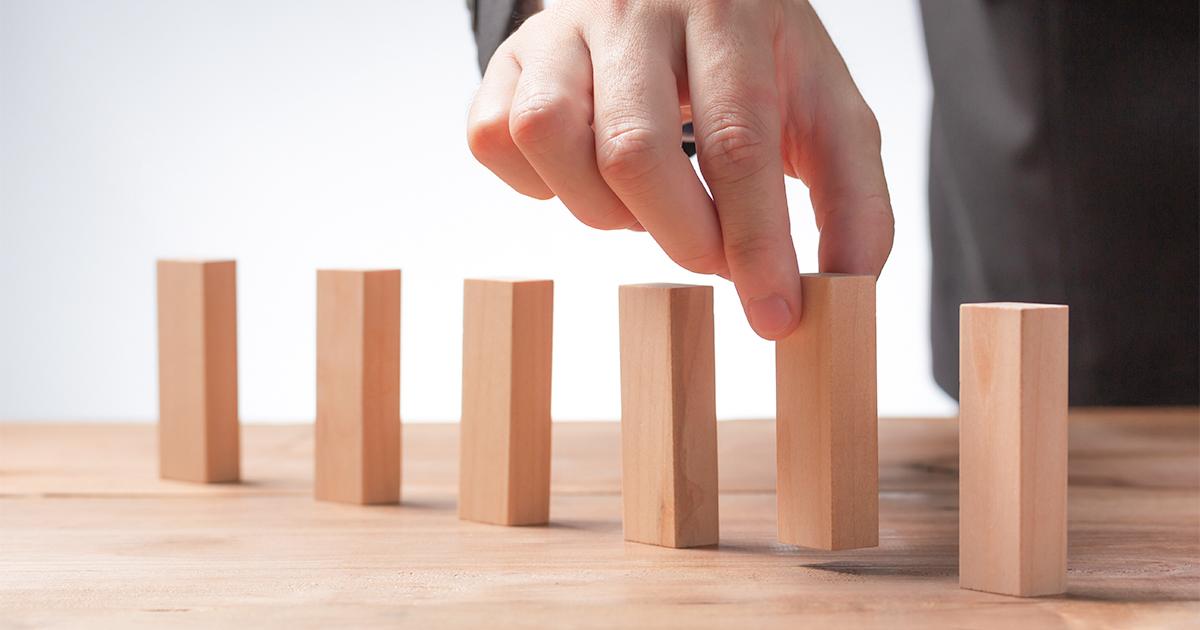 中途採用における適性検査の選び方について