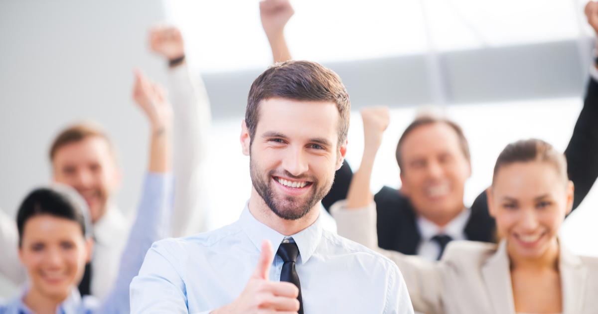 中途採用で転職イベントへの出展が効果的なケースとは