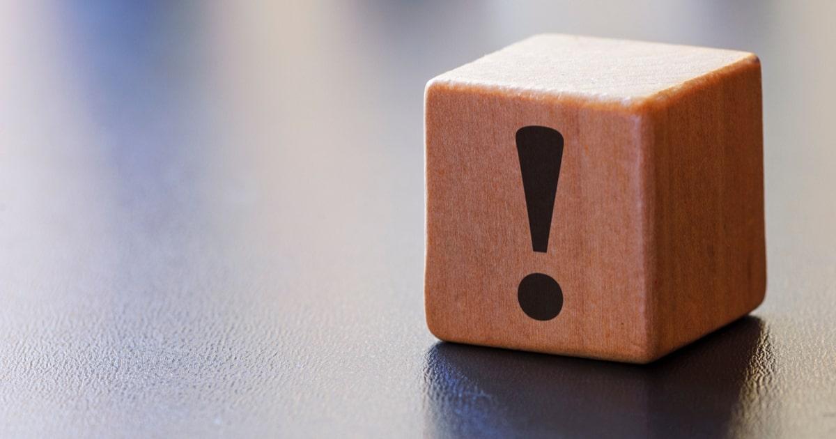 中途採用で転職イベントに出展する際の注意点