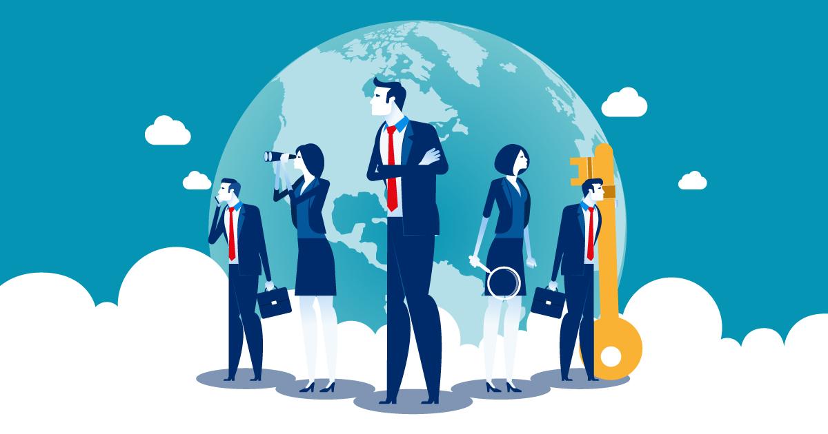 優秀な営業職を中途採用するために確認すべきポイントと法則
