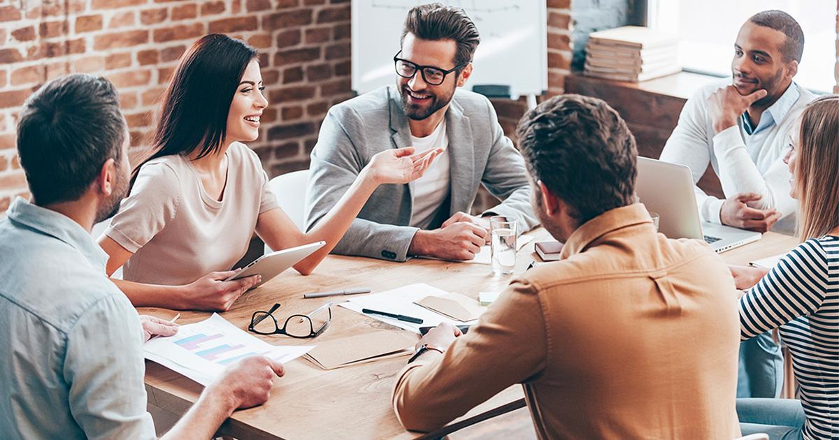 営業職「経験者」の中途採用で確認すべきポイント