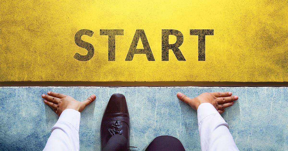 営業職「未経験者」の中途採用で確認すべきポイント