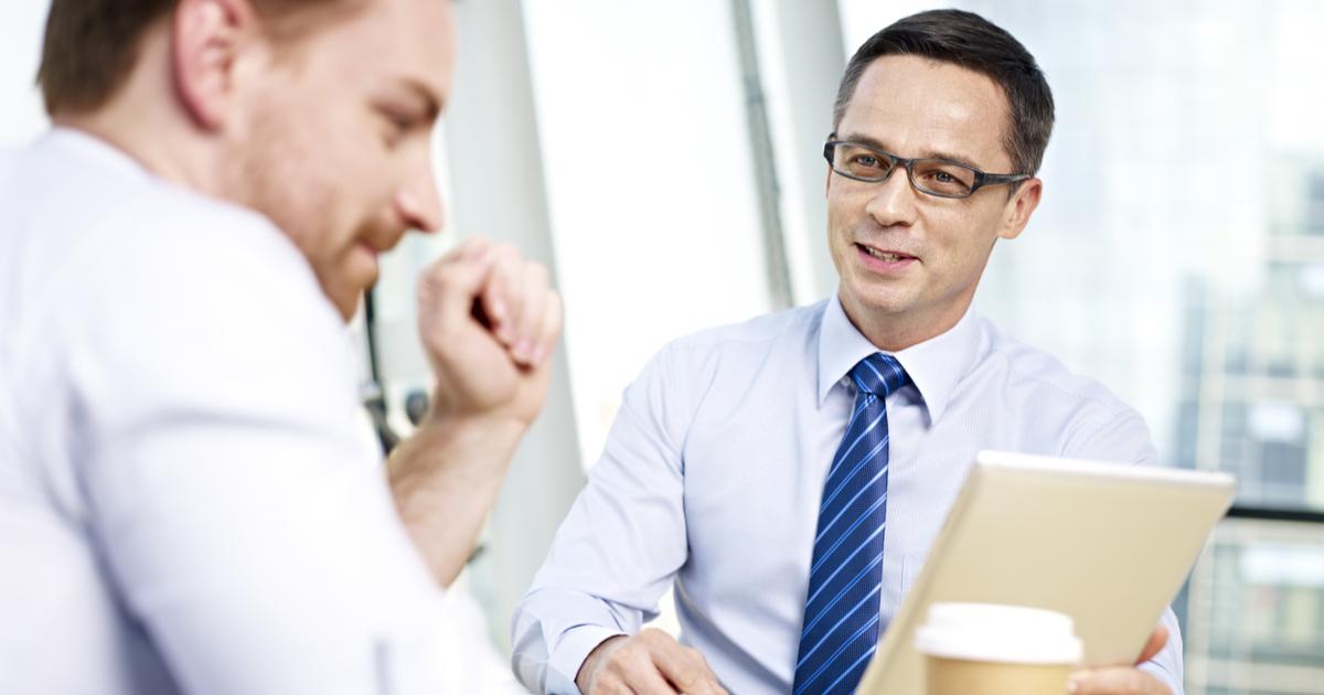 管理職育成は難しい? 管理職育成のつまずきポイントと解決策を解説