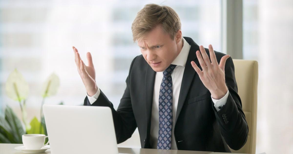 管理職がマネジメント機能不全に陥る3つの理由とは