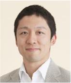 人事部ビジネスパートナー・採用室 室長 辻田英俊