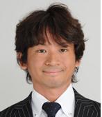 草柳 和宏 様</strong><br />日本テレビ放送網株式会社 人事局 人事部 主任