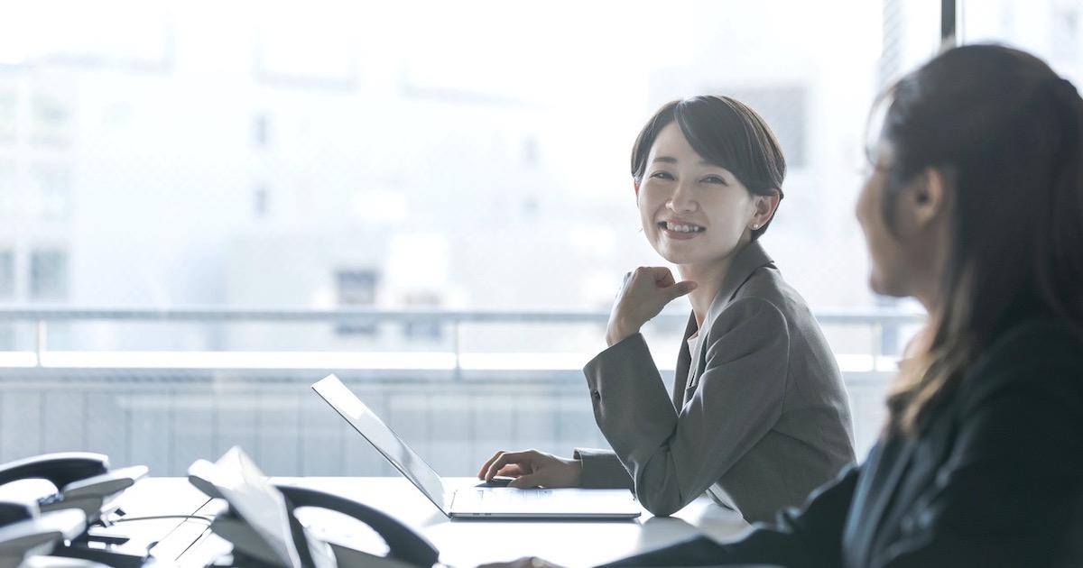離職率を抑えるために有効な5つの対策