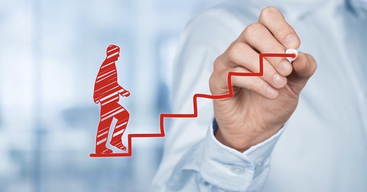 タレントマネジメント実践のステップ