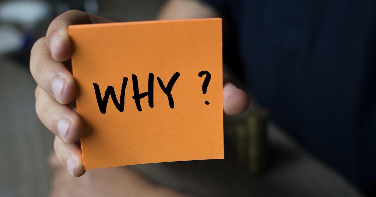 キャリアプランはなぜ重要?