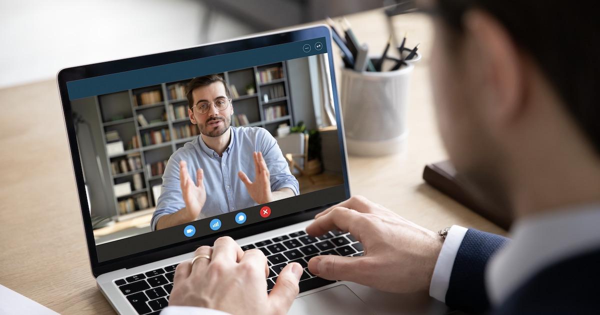 ポテンシャル人材を採用する際の、面接や面談でのポイント