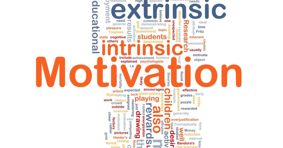 モチベーションについての代表的な理論