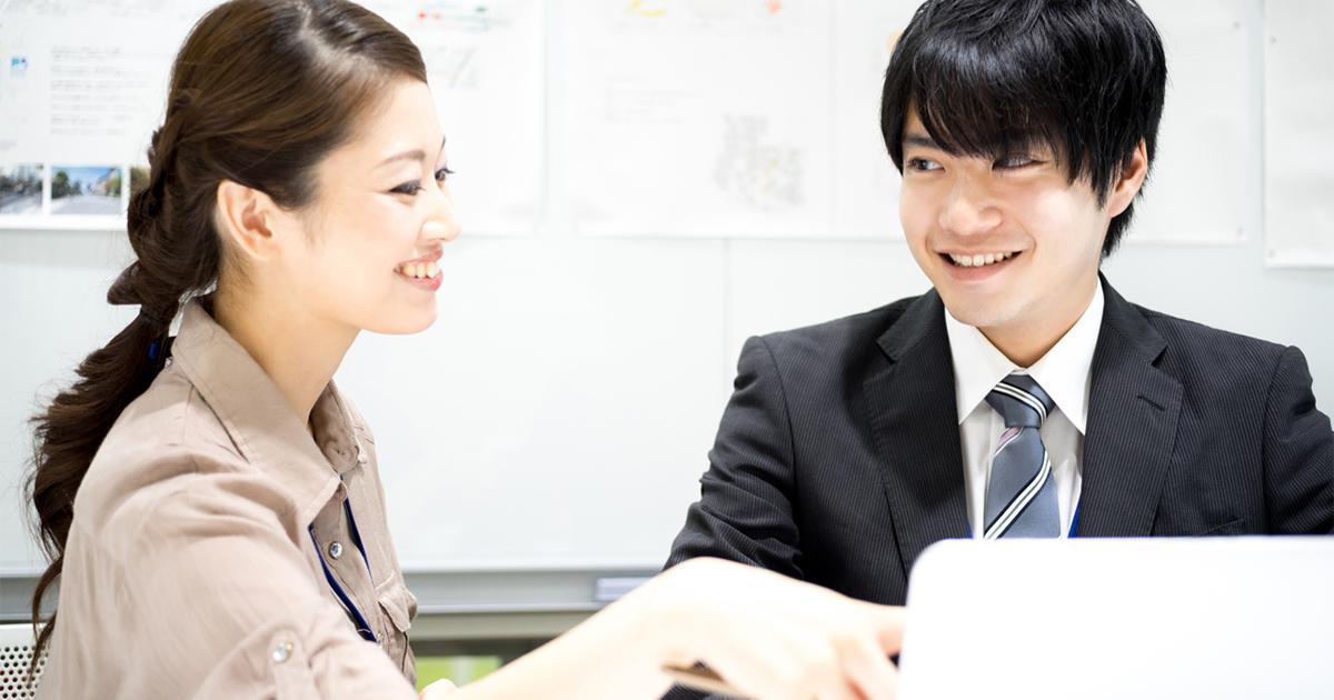マネージャーを育成する方法
