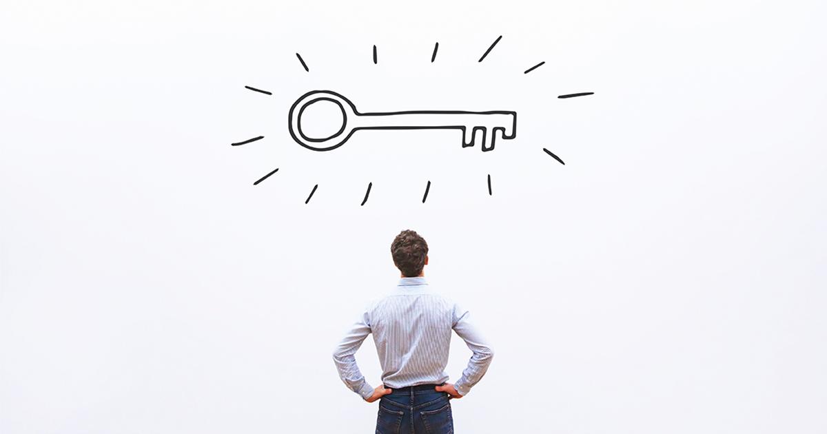 リーダーシップに欠かせない3つの要素〜ドラッカーの分類より