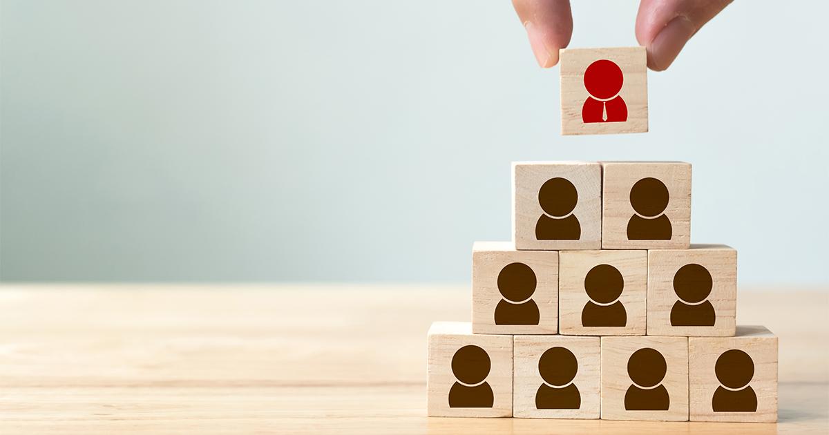 リーダーシップのある人材を採用するコツ