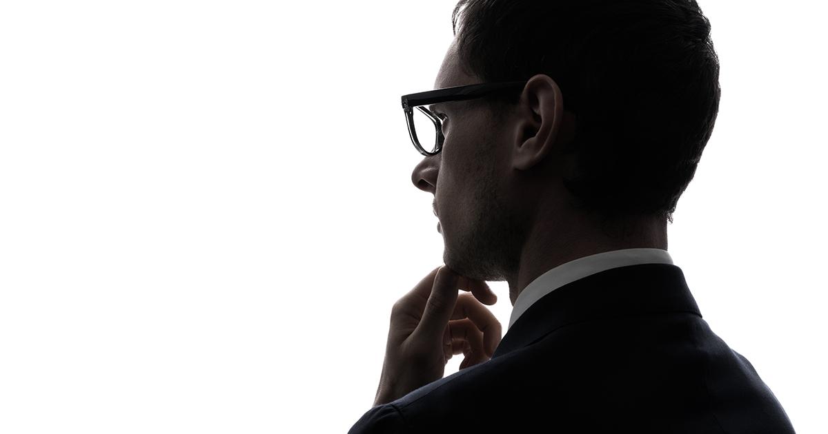 優れた面接官とは?どんな面接官を目指すべき?