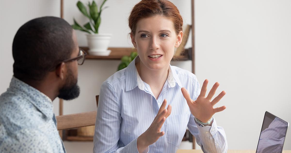 キャリアアドバイザー、キャリアコンサルタント、キャリアコンサルタント技能士、CDAとの違い
